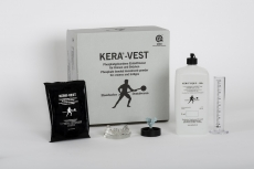KERA®-VEST